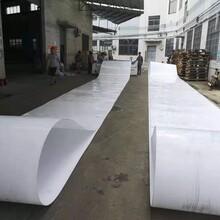萍鄉PP塑料板加工廠家圖片