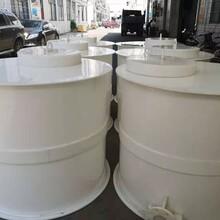 德陽PP塑料板生產廠家圖片