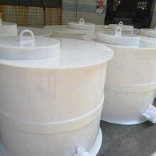 梅州PP塑料板加工廠家