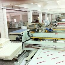 深圳pvc生態養殖箱加工廠家圖片