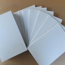景德鎮PVC塑料板生產加工廠家圖片