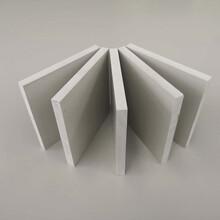 泉州PVC塑料板價格圖片