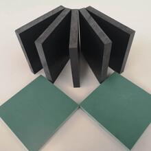 煙臺PVC塑料板生產廠家圖片