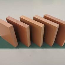 惠州PVC塑料板廠家批發圖片