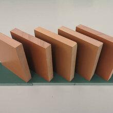 臨沂PVC塑料板廠家批發