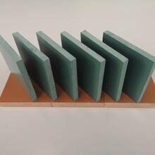 濟南PVC塑料板生產加工廠家圖片