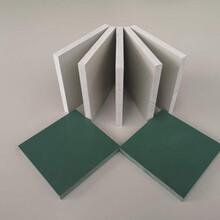 梅州PVC塑料板生產加工廠家圖片