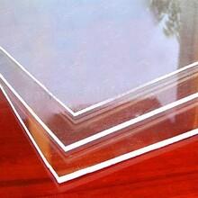 資陽pvc透明板生產廠家圖片