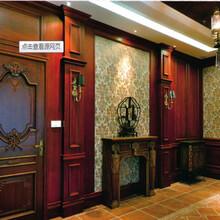 桂林pvc裝飾板生產廠家圖片