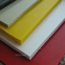 佛山pvc裝飾板生產廠家圖片