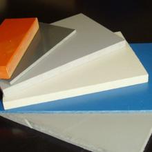 貴陽pvc裝飾板生產加工廠家圖片