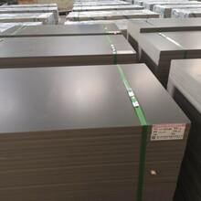 潮州塑料磚托板生產加工廠家圖片