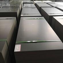 潮州PVC塑料磚托板廠家批發圖片