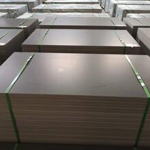 揭陽PVC塑料磚托板生產廠家圖片