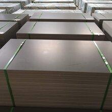 汕頭PVC塑料磚托板價格