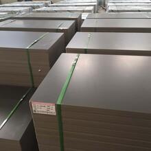 賀州塑料磚托板加工廠家圖片