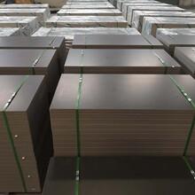 梅州PVC塑料磚托板加工圖片