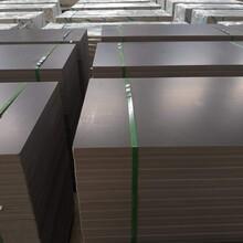 梅州塑料磚托板加工廠家圖片