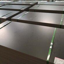 梧州PVC塑料磚托板加工廠家