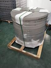福州塑料毛刷圓盤板圖片