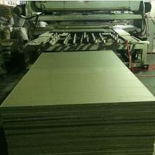 南寧塑料床板加工圖片