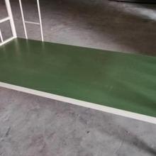 肇慶pvc塑料床板生產廠家圖片