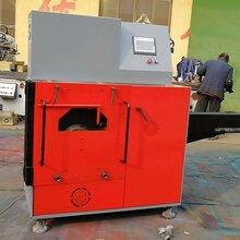 無錫高速制釘機生產廠家圖片