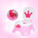 兒童坐便器抽取式馬桶抽屜配件加厚加深感應設雙層防滑小孩馬桶圈