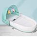嬰兒床中床便攜式可折疊可雙背肩包睡床寶寶防壓床上小床