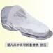 嬰兒床加長版便攜式仿生床多功能床中床媽咪包可折疊旅行床分隔床