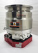 EDWARDS愛德華STP-iXA3306CV分子泵維修