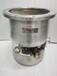 LEYBOLDT1600分子泵銷售維修