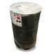 广州美孚DTE25抗磨液压油联系方式
