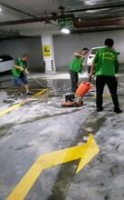 太原石材養護服務公司圖片