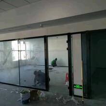 臨汾別墅石材養護服務公司圖片