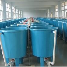 邵陽玻璃鋼制品設計報價圖片