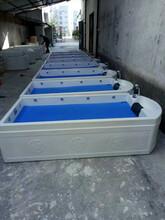 常德鹽浴床款式設計報價圖片