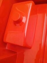 眉山玻璃鋼乙烯基模具制作報價圖片