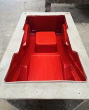 佛山玻璃鋼耐高溫模具設計價格圖片