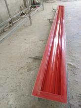 邵陽玻璃鋼耐高溫模具開發價格圖片