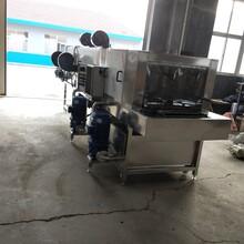 阜新高压洗筐机价格图片