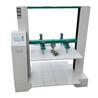 全自动纸箱抗压试验机堆码持压抗压测试包装箱抗压强度测试