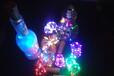 臨汾酒瓶蓋燈串