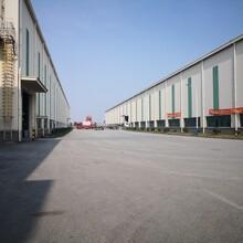 天津電鍍錫供貨商圖片