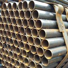 玉溪焊管供应商图片