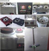 贵州黔南新能源环保燃油/无醇燃料招代理:图片