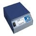 Simco-IonChargemasterVCM30/VCM60靜電發生器