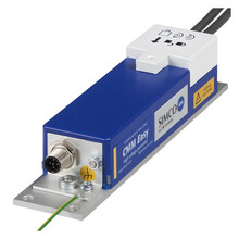 Simco-IonCMMEasy/CM-Tiny小型靜電發生器圖片