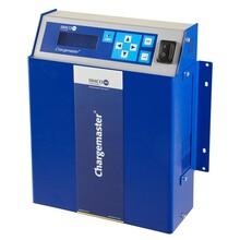 Simco-IonCM5(荷蘭)靜電發生器(30kV60kV)高壓靜電產生設備圖片