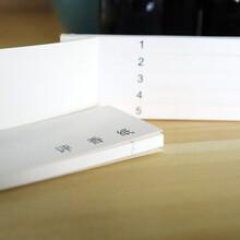 徐汇区试香纸生产图片